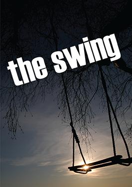 SWING-LARGE