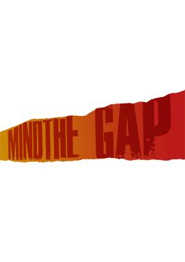 mindthegap-large