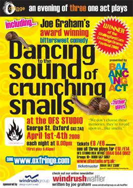 snails-large